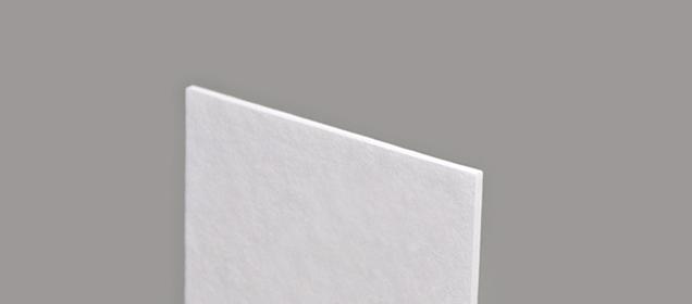 Bestel je letterpress naamkaartjes online
